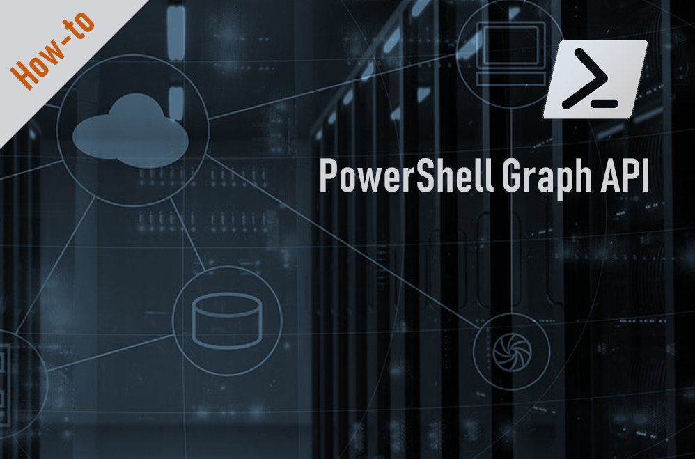 Azure AD Graph APIs using PowerShell